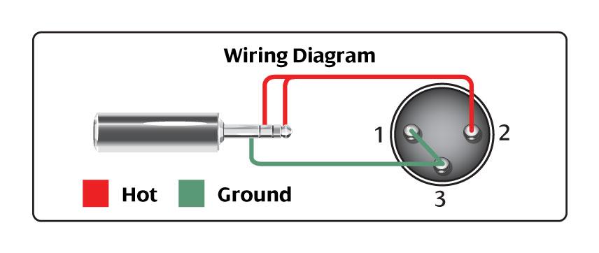3 pin mic wiring diagrams turner 3 pin xlr wiring elsavadorla