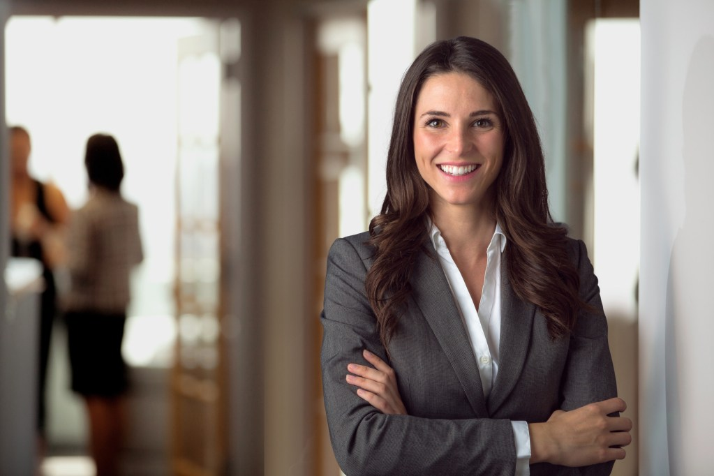 Top Reasons Why We Need And Should Hire More Female Lawyers