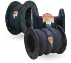 Proco Rubber Expansion Joints