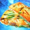 もちもちカリカリのおいしいチヂミの作り方は超簡単だった話