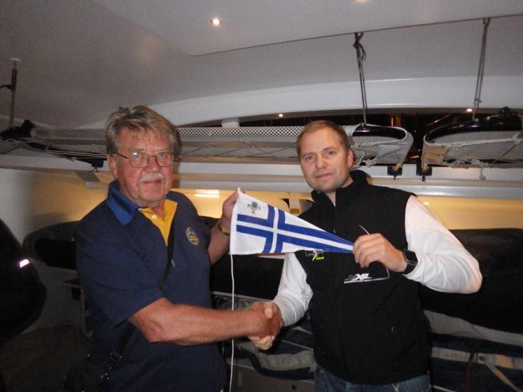 Risto-Nyberg-ja-Samuli-Leisti
