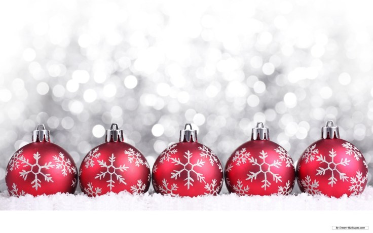 Christmas-Ornaments-Wallpaper-Picture.jpg