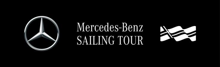 mercedesbenzsailingtour logo
