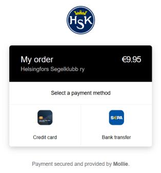 Screenshot_2019-08-14 My order - Secure payment via Mollie