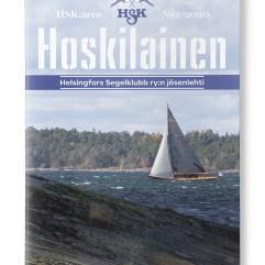 Hoskilainen 01/2020