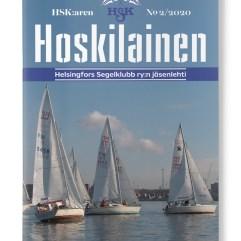 Hoskilainen 02/2020