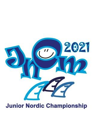 JnoM21