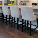 kitchen bar chairs