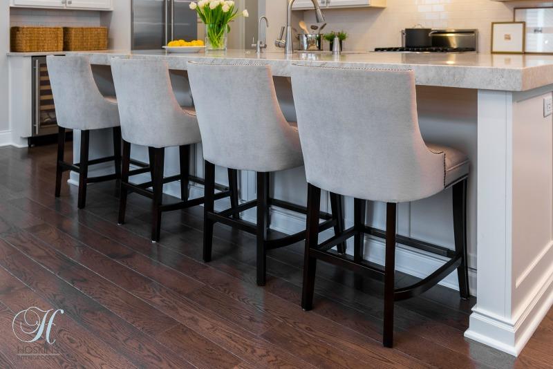 kitchen bar chairs
