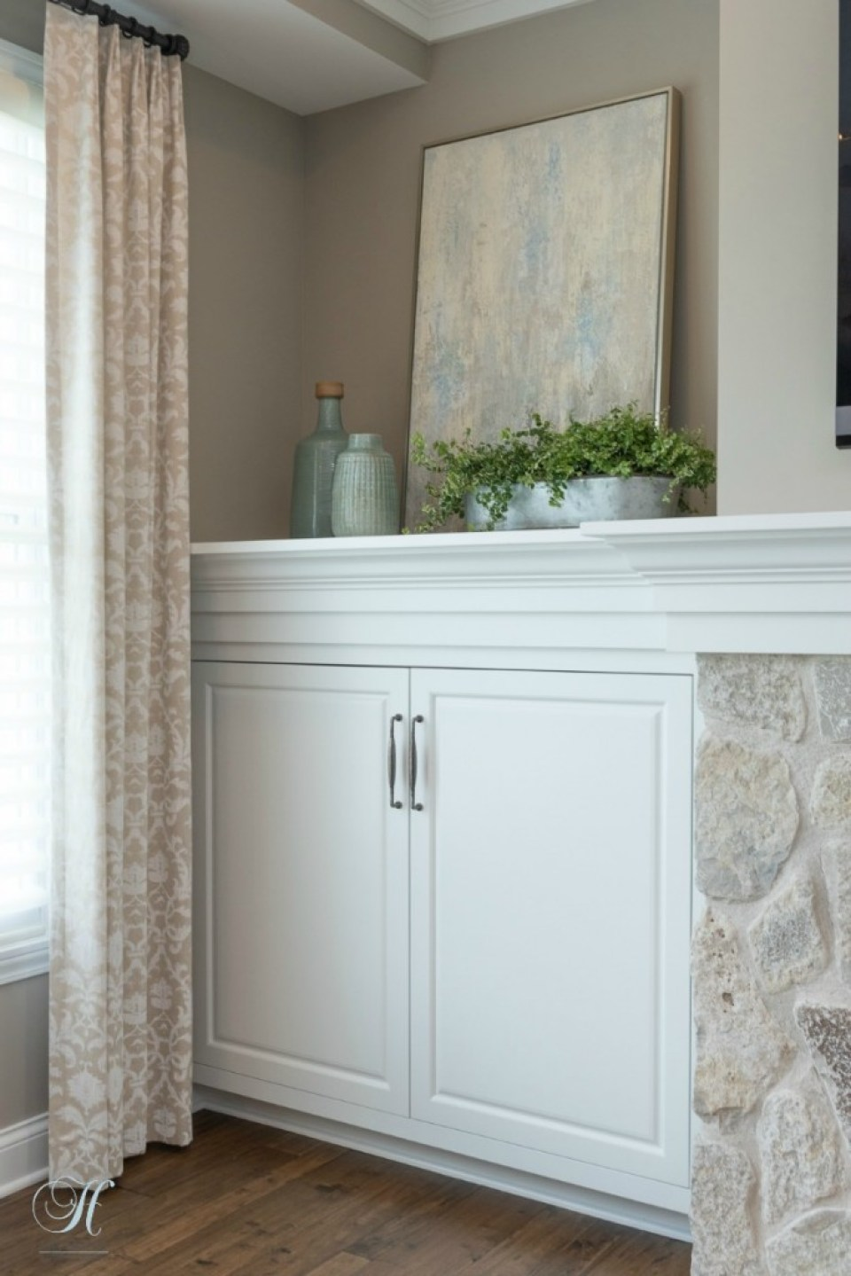 Built_In-Cabinetry