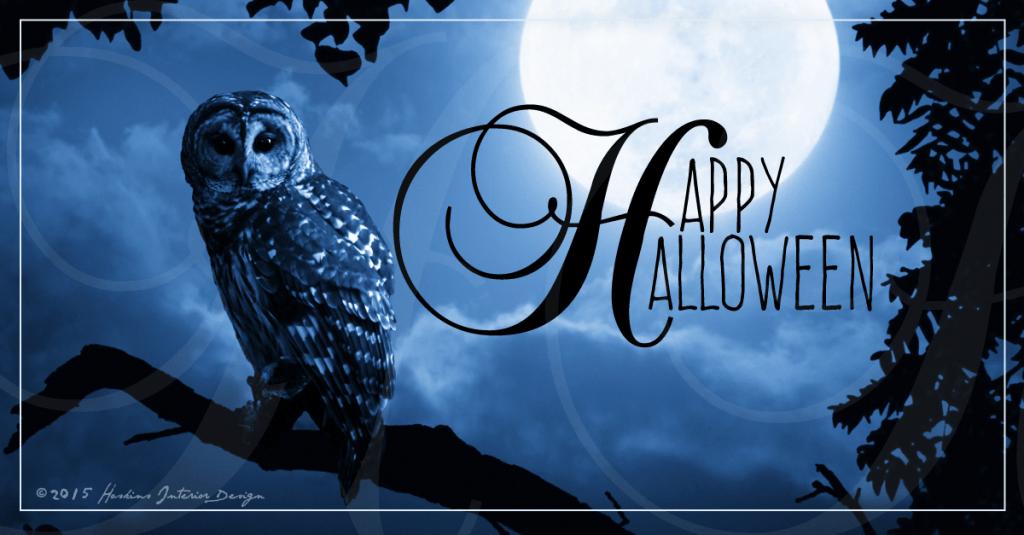 Hoskins-Halloween