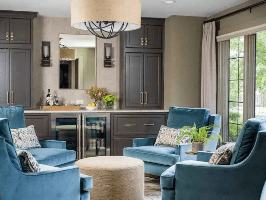 Hoskins-Interior-Design_Indianapolis-IN_3-Reasons-a-Designer-Will-Make-Your-New-Build-a-Success_End-Result_Built-In-Seating