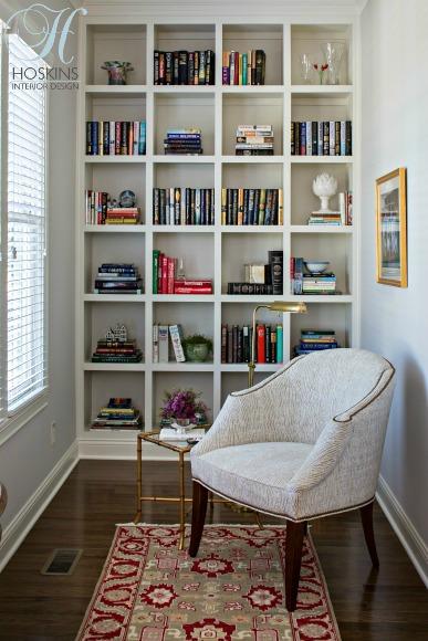 Get Some Interior Design Advice!