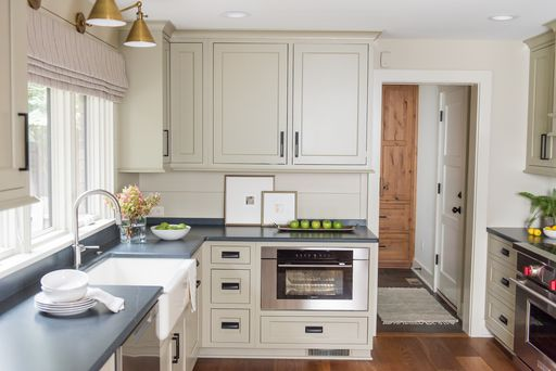 Hoskins-Interior-Design_Indianapolis-IN_Smart-and-Stunning-Family-Friendly-Home-Design_Kitchen