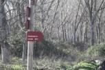 Ruta del Ebro