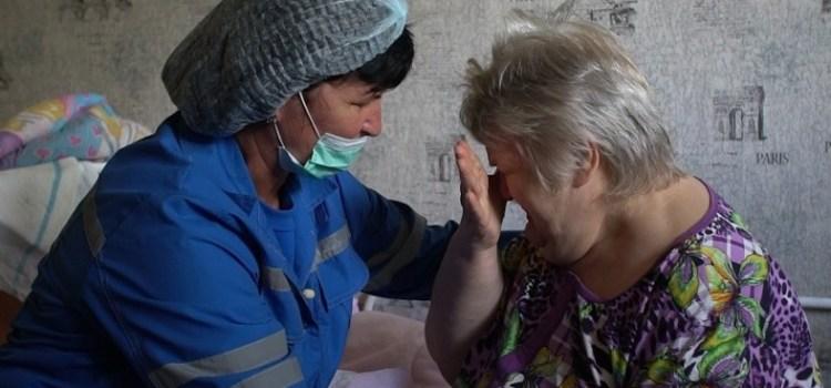 Железногорский хоспис обратился в прокуратуру с жалобой на действия регионального Минздрава