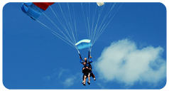 Sky Diver Thumbnail Link