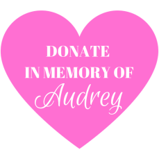 Donate In Memory ofAudrey (1)