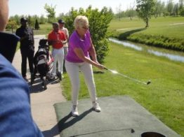 hospice-golfevenement-size3-320x240