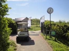 hospice-golfevenement10