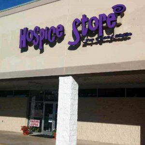 Abbeville Hospice Store 2015 edited