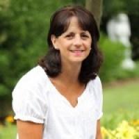 Lori Mounts - crop small
