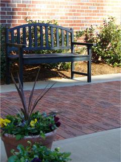 bricks-bench