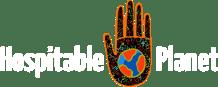 Hospitable Planet