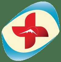 Isotipo Hospital Base Osorno