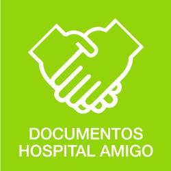 Documentos-Hospital-Amigo