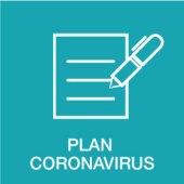 Plan-coronavirus