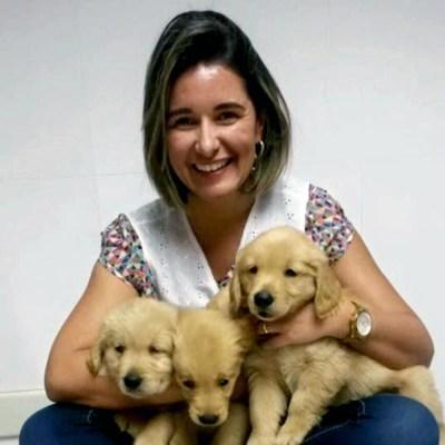 MV Pricilla Branquinho Inocente
