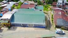 Centro de Salud Barrio Reposo