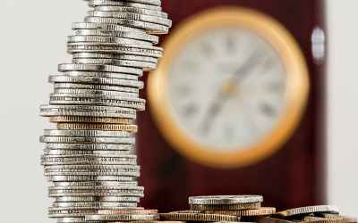 New National Minimum Wage announced
