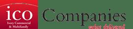icocompanies