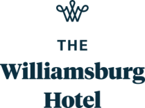 williamsburghotellogo