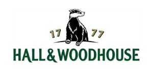 Hall & Woodhouse