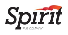 Spirit Pub Company