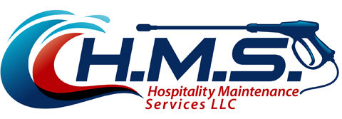 Hospitality Maintenance Services
