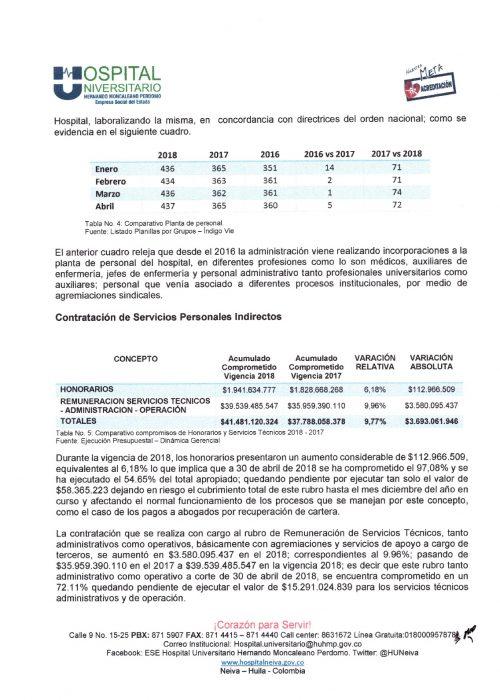 1.D.-INFORME-AUSTERIDAD-DEL-GASTO---1-CUATRIMESTRE-2018-006