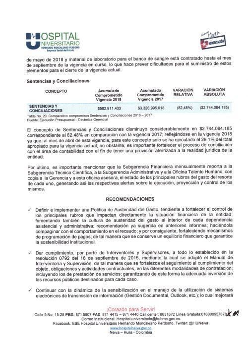 1.D.-INFORME-AUSTERIDAD-DEL-GASTO---1-CUATRIMESTRE-2018-014