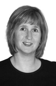 Jane Petricic (2)
