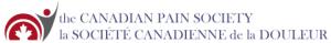 Canadian Pain Society