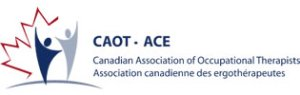 Cdn assoc of Occupational Therapists