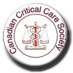 cccs_logo