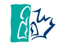 csrt-logo