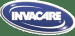 Invacare Continuing Care