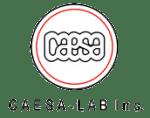 CAESA-LAB Inc.