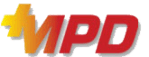 MPD Medical Plastic Devices Inc.
