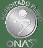ONA - Organização Nacional de Acreditação
